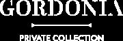 Gordonia - Private Collection